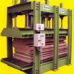 prasa hydrauliczna producent 75T