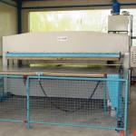 produkcja pras hydraulicznych 180T