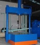 Prasa hydrauliczna 35T